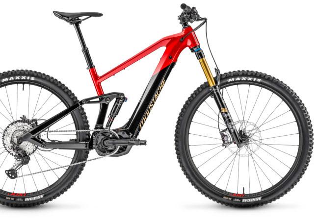 Alpilles Vélo